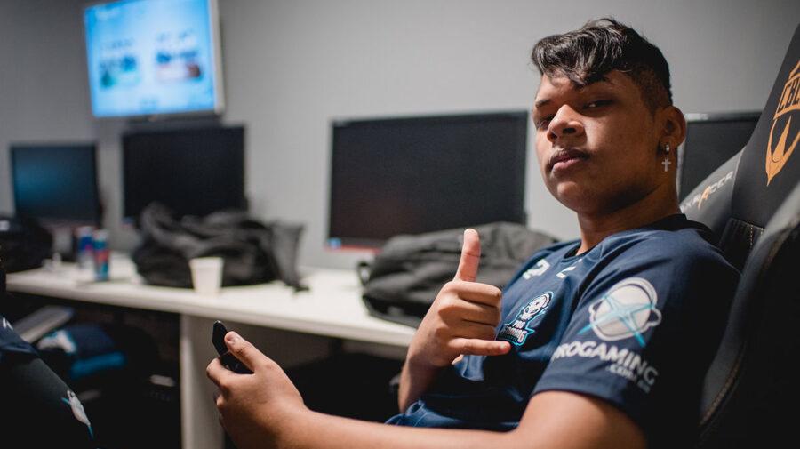 Circuitão 2019: ProGaming mostra dominância e garante a terceira vitória no campeonato; confira o resumo