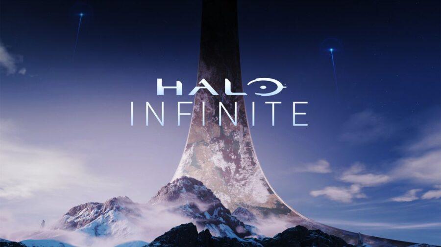E3 - Microsoft revela detalhes de Project Scarlett com Halo Infinite