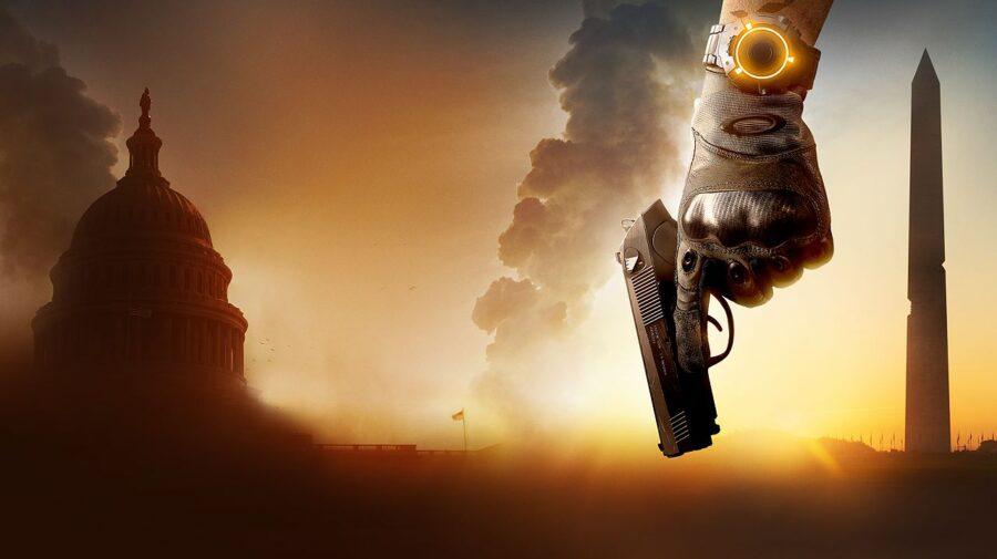 E3 - Ubisoft revela novos conteúdos gratuitos para The Division 2