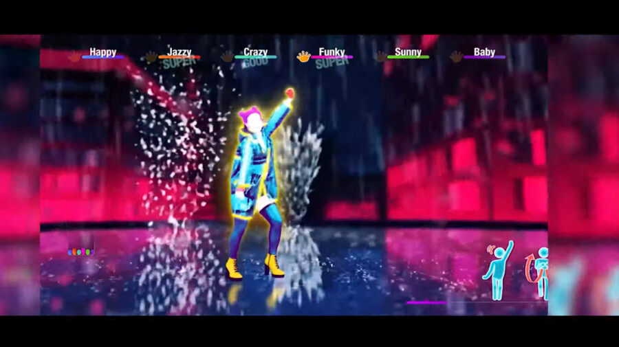 E3 - Just Dance 2020 é anunciado