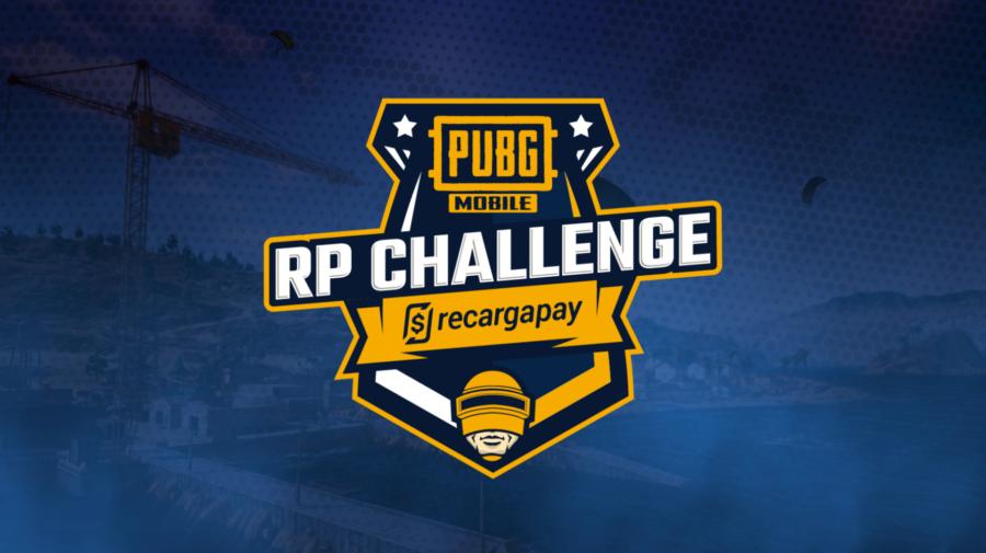 Com premiação de R$ 30 mil, vai começar o campeonato de PUBG MOBILE RecargaPay Challenge
