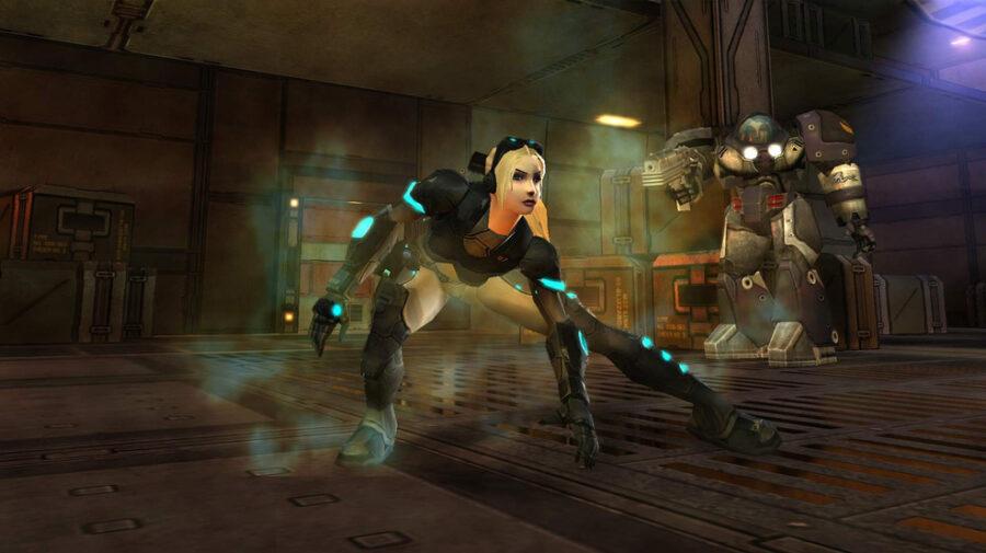 Cancelamento de Starcraft: Ghost é um dos arrependimentos de ex-presidente da Blizzard