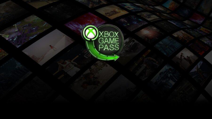 Xbox Game Pass para PC já está disponível