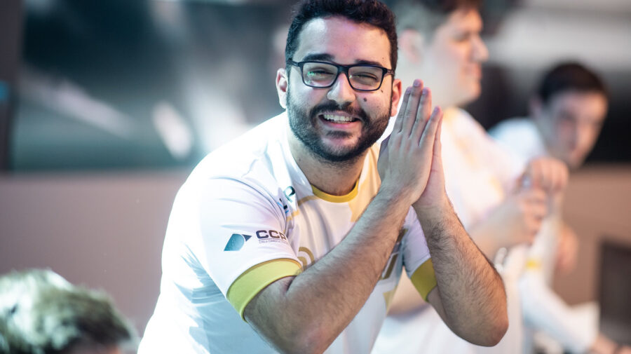CBLoL 2019: Team oNe vence Redemption e segue viva no campeonato