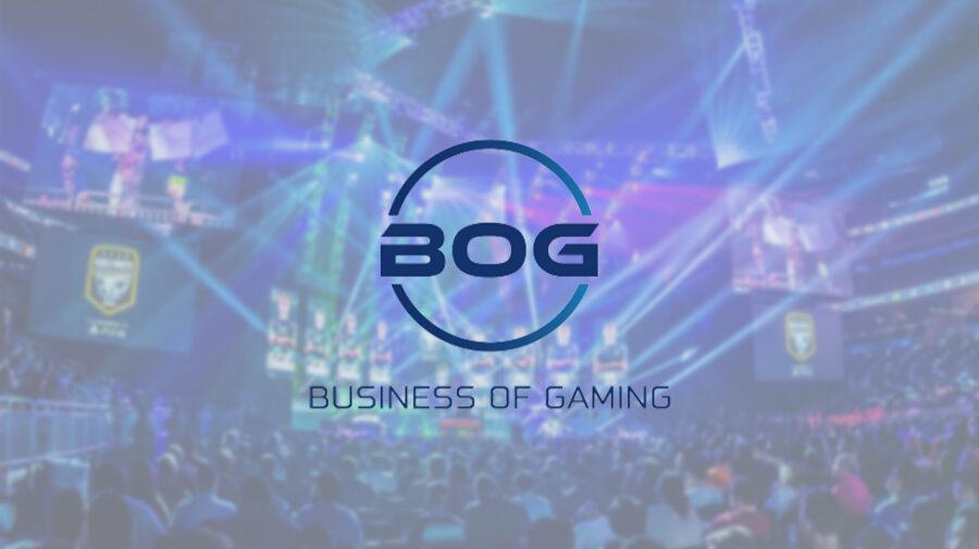 Business of Gaming Forum acontecerá na Comic Con Africa em setembro