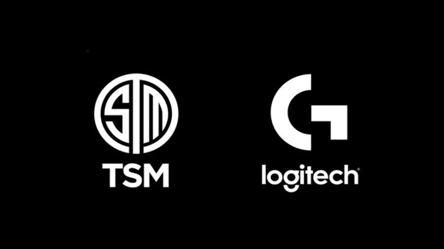 Team SoloMid e Logitech G renovam parceria por mais 3 anos