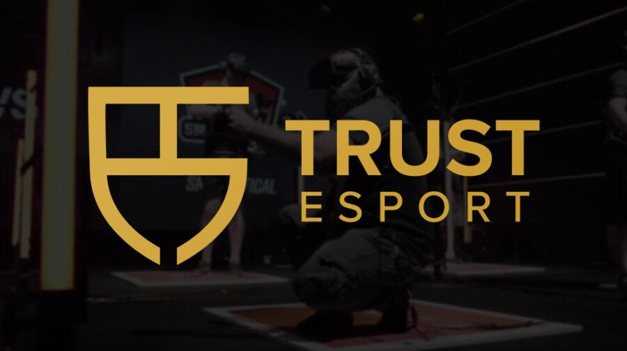 Trust Esport investe 1,5 mi de euros na smartVR, especialista em realidade virtual
