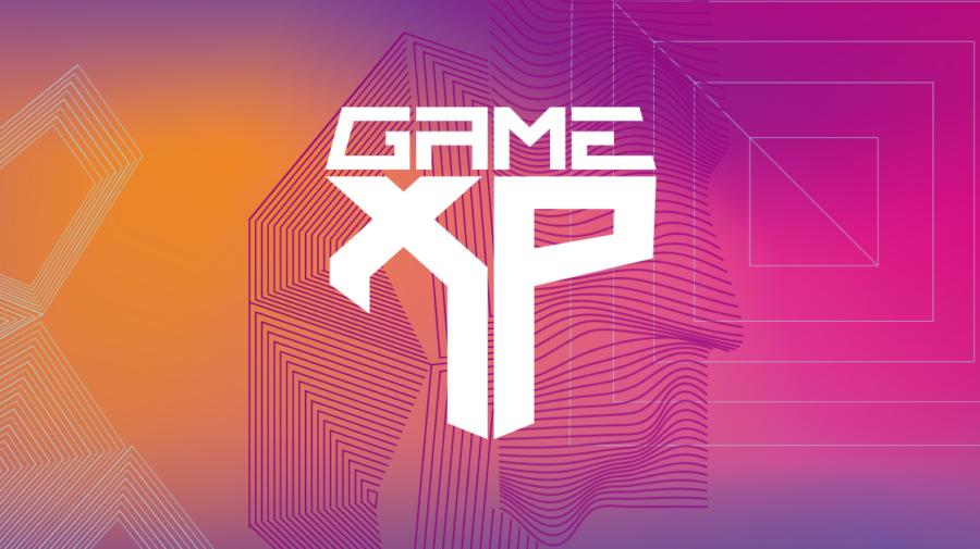 Sony confirma presença na Game XP no Rio de Janeiro