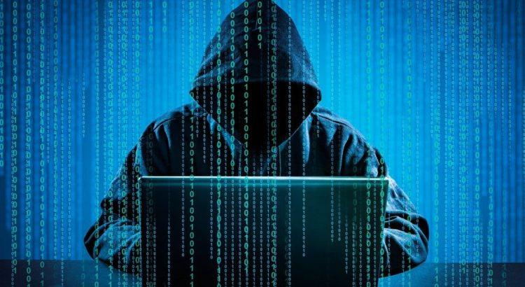 Hacker é sentenciado a 2 anos de prisão por ataques à Sony Online Entertainment