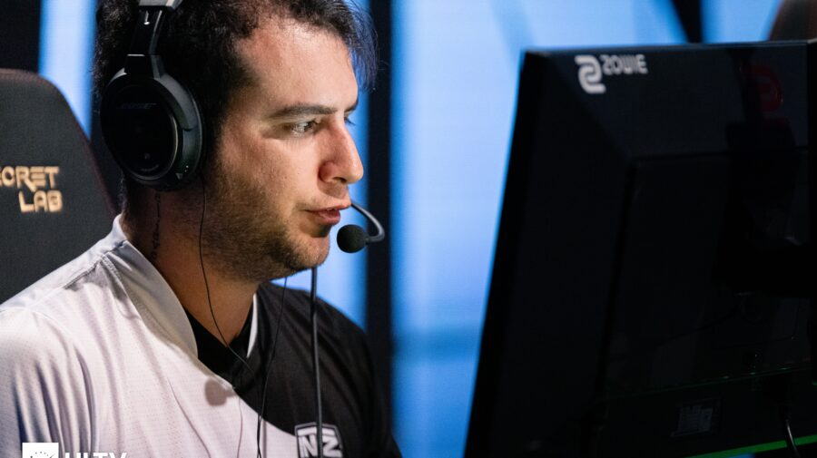 CS:GO: kNg está na mira do MIBR, afirma site