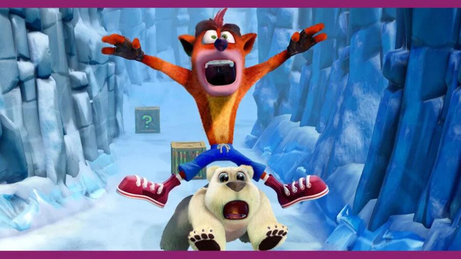 PlayStation Retrô traz ofertas em vários jogos clássicos, confira!