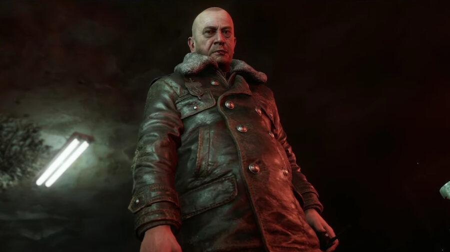 Metro: Exodus ganhará expansão The Two Colonels nesta terça (20)