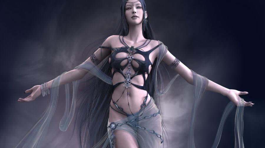 Shaiya - Saiba mais sobre esse clássico MMORPG