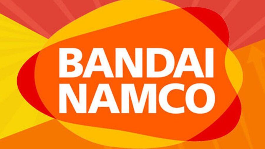 Bandai Namco investiga ameaça de bomba em escritório nos EUA