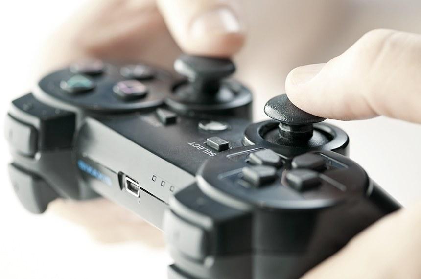 CCJ aprova PEC de isenção de impostos a jogos e consoles nacionais
