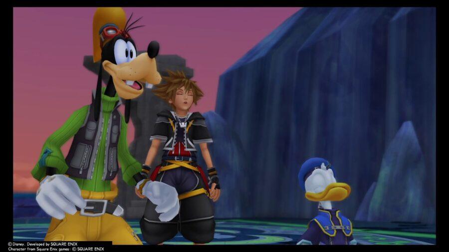 Yu Shimaka, dublador do Pateta em Kingdom Hearts no Japão, falece aos 70 anos