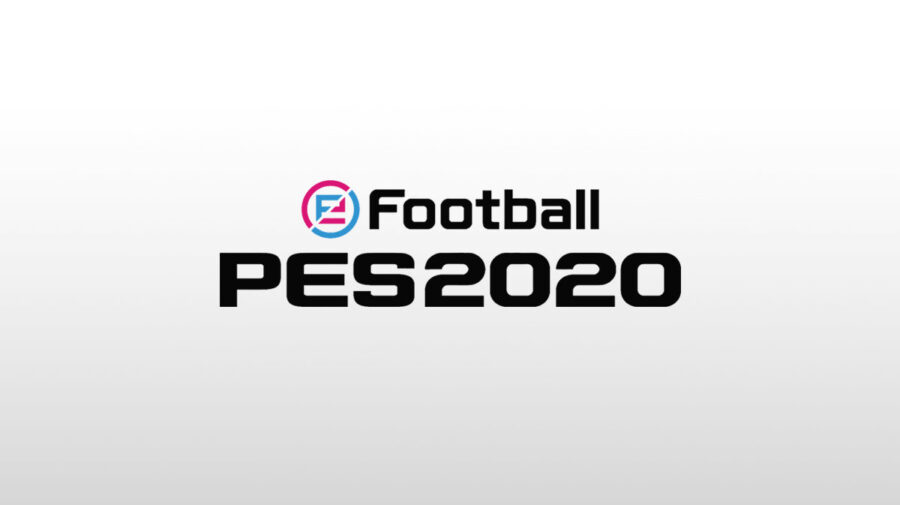 PES 2020: Konami anuncia novos torneios com premiação na casa dos US$2 milhões