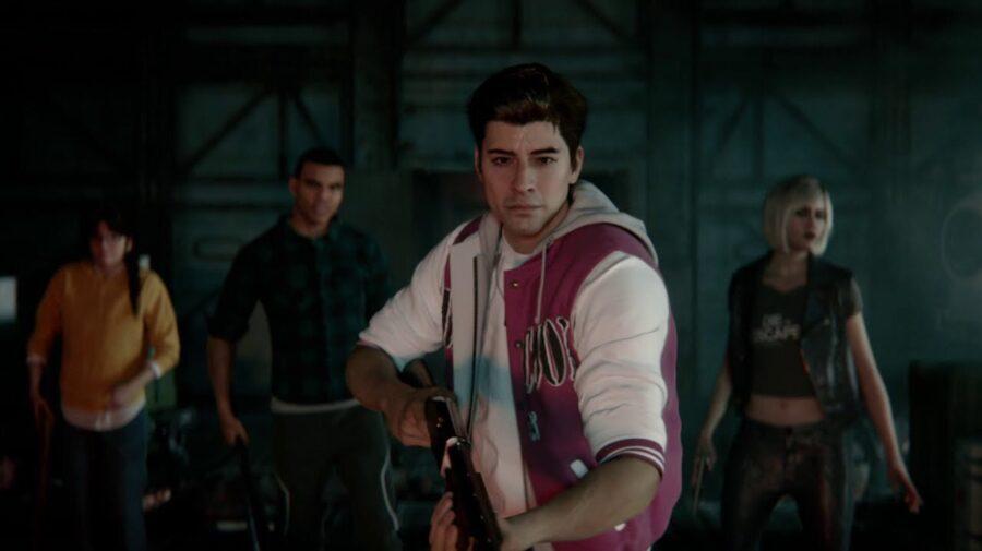 Novo Resident Evil será revelado em 9 de setembro