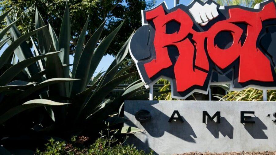Riot Games, de LoL, está trabalhando em novo jogo de luta