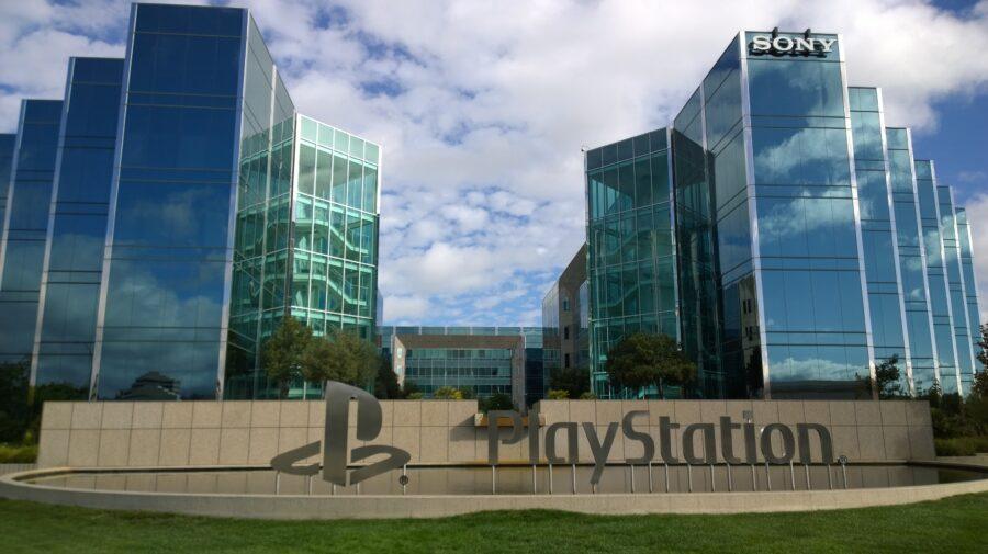 Jogos exclusivos da Sony podem ser lançados para PC