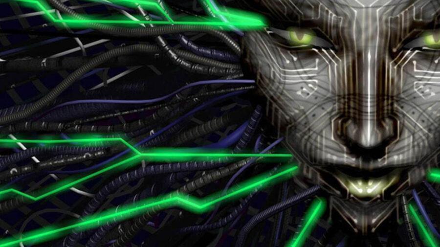 Clássico System Shock 2 ganhará nova versão aprimorada