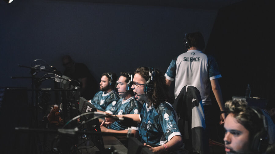 R6: Team Liquid avança para as semifinais na DreamHack Montreal 2019; Evil Geniuses será adversária
