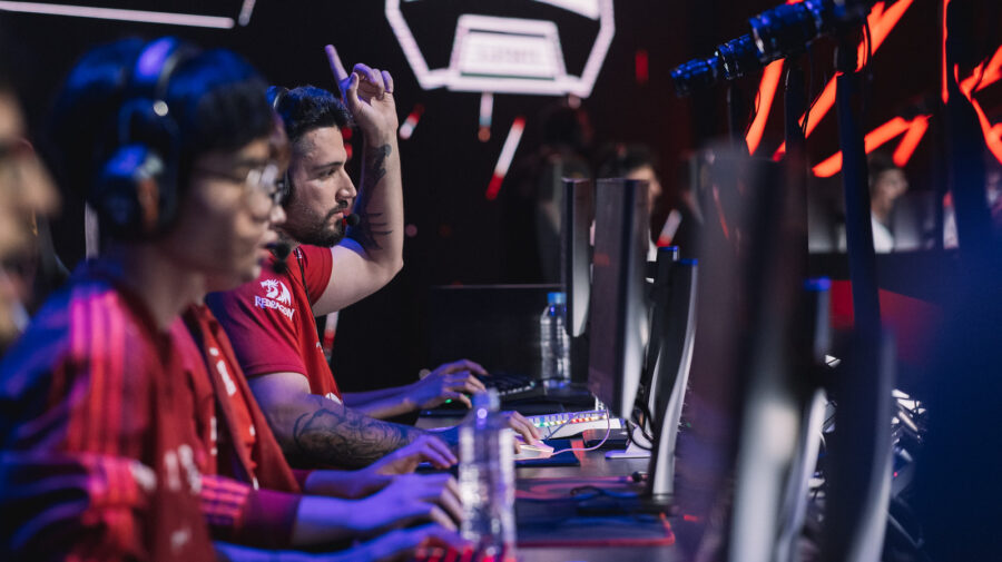 League of Legends: Flamengo vence INTZ e conquista o título do CBLoL 2019