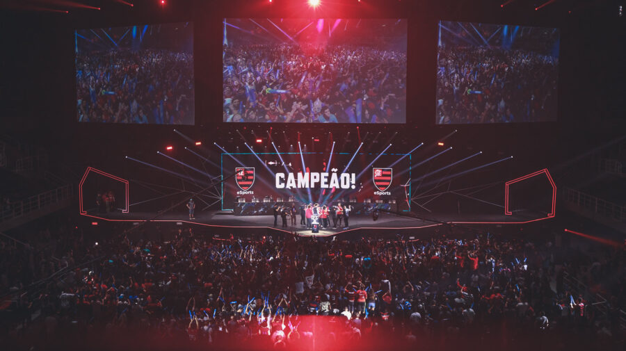 League of Legends: Confira as equipes já classificadas para o Mundial 2019