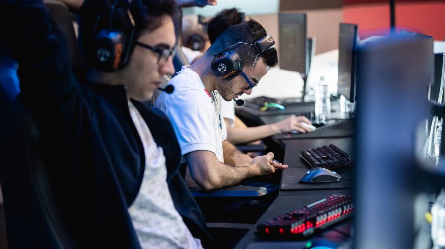 League of Legends: CNB é rebaixada para o Circuito Desafiante 2020; Vivo Keyd garante vaga na próxima etapa do CBLoL