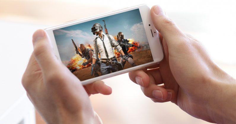 Mercado de games para celulares vai movimentar US$ 68,5 bilhões em 2019