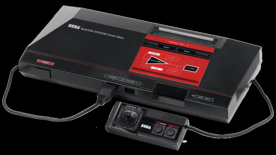 Master System comemora 30 anos no Brasil; Relembre 10 jogos clássicos!