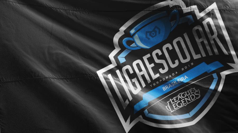 League of Legends: inscrições para a Liga Escolar de LoL estão abertas; conheça e saiba como participar