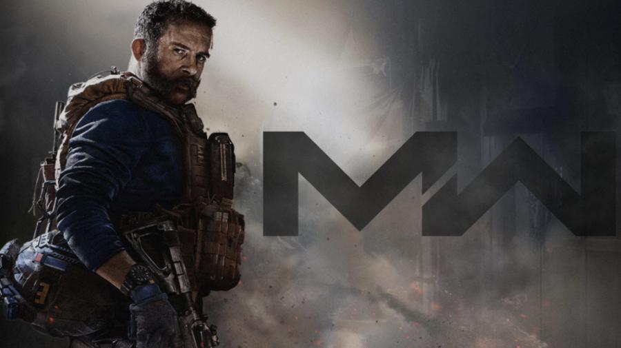 Call of Duty: Modern Warfare | Primeiras impressões do Beta