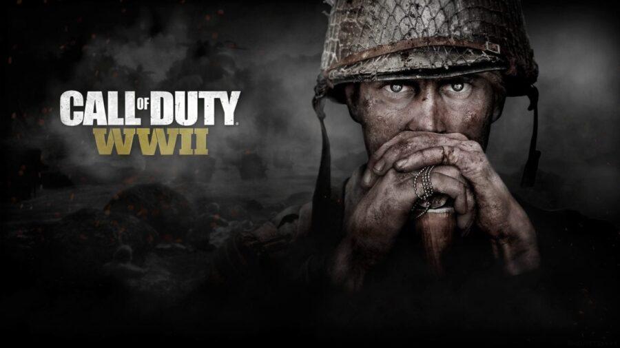 Jogador de CoD: World War II é condenado a 15 meses por morte de inocente nos EUA
