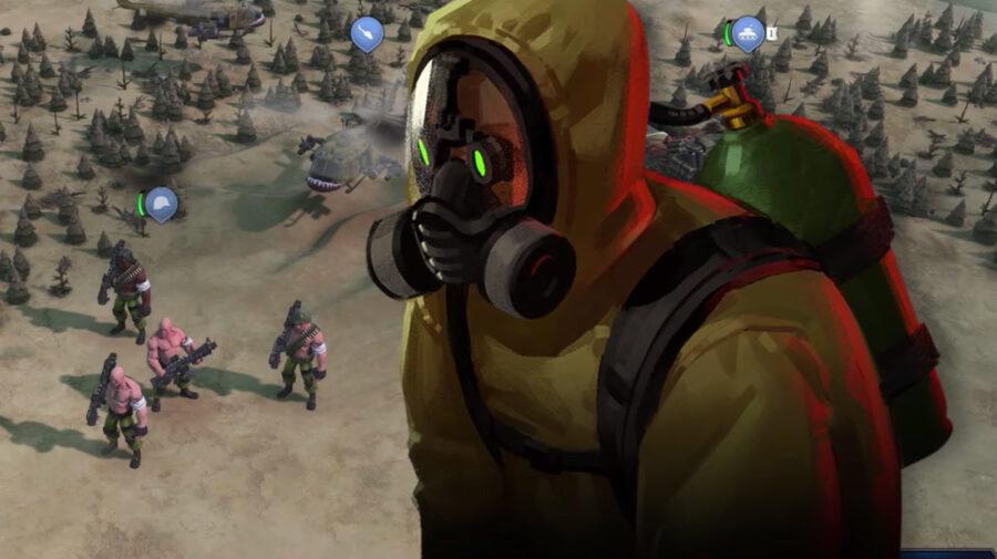 Civilization VI recebe novo modo Battle Royale