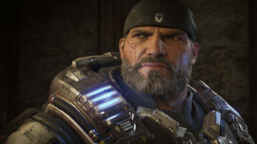 Games with Gold de fevereiro traz Gears 5, Indiana Jones, Resident Evil e mais