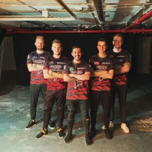 CS:GO: FaZe Clan perde para OpTic e se despede precocemente da ESL One New York 2019