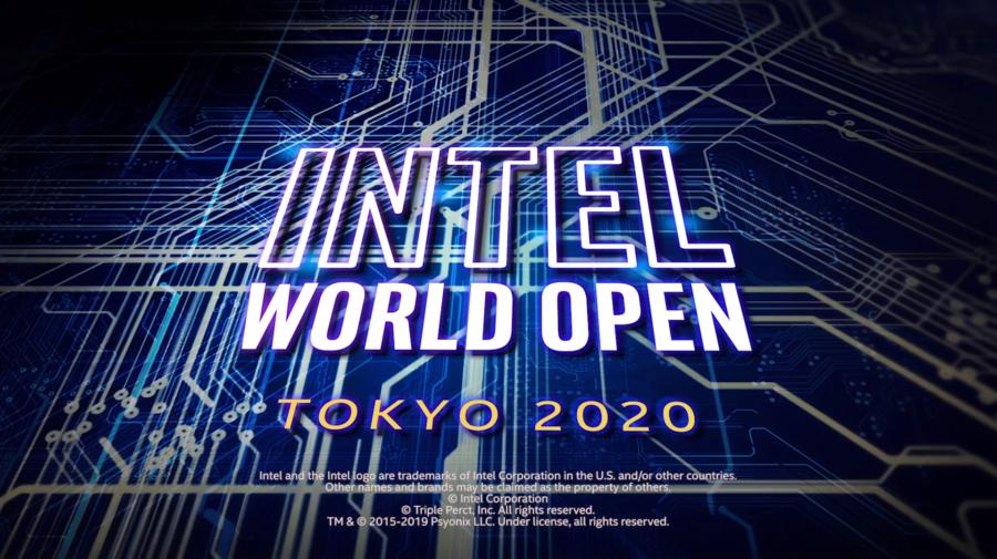 Olimpíadas de Tóquio 2020 aproximam os esportes eletrônicos do ambiente olímpico com competições de Street Fighter V e Rocket League