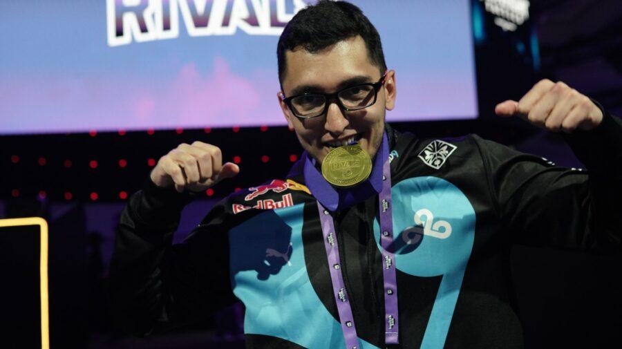 Brasil campeão mundial no TFT e estreia de ouro da Evil Geniuses no CS:GO: confira o resumo do final de semana nos esports