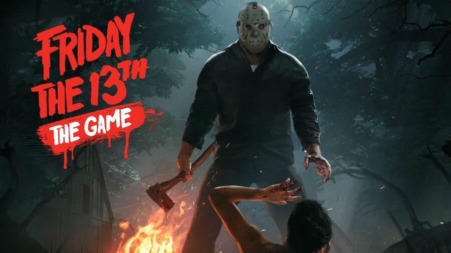 Confira 7 jogos de terror para curtir nesta Sexta-Feira 13