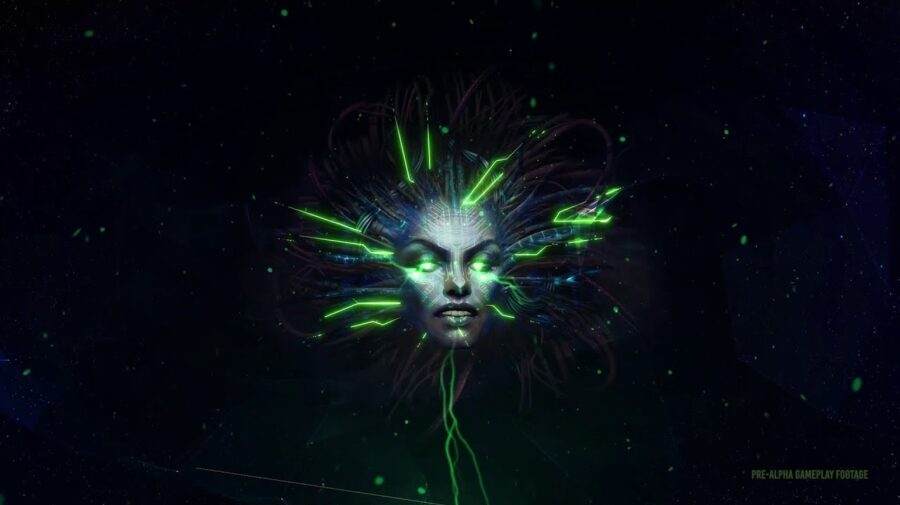 System Shock 3 recebe novo trailer com gameplay