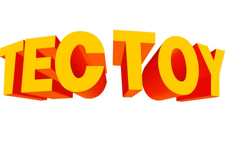 Tectoy comemora 32 anos de fundação