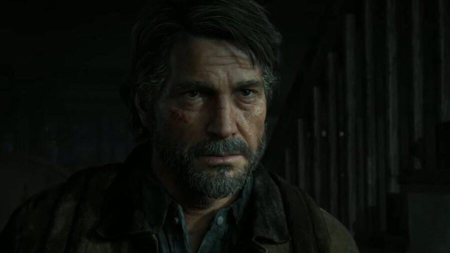 The Last of Us Part II chega ao PS4 em 21 de fevereiro de 2020
