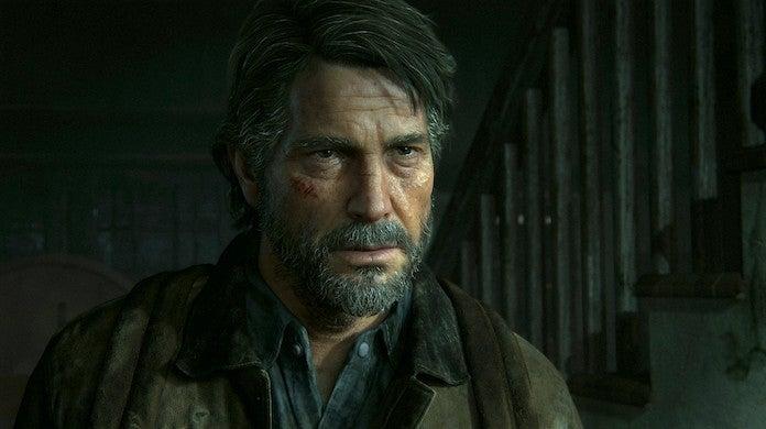 The Last of Us Part II revela sinopse oficial com detalhes da história