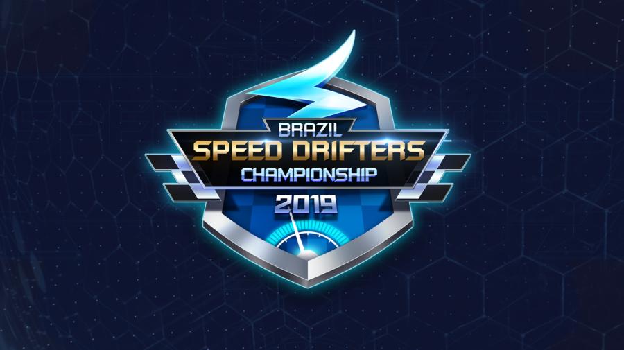 Speed Drifters: primeiro campeonato oficial é anunciado com premiação total de R$33 mil e finais presenciais no Rio de Janeiro