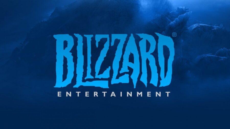 Blizzard defende suas ações contra jogador de eSports, mas suaviza multas em novo comunicado