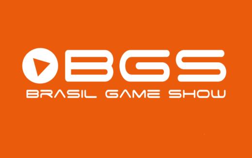 BGS 2019 - a maior feira de games da América Latina