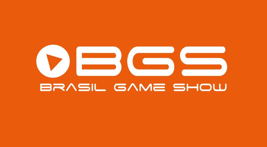 BGS 2019 - Confira as principais atrações que rolaram no evento