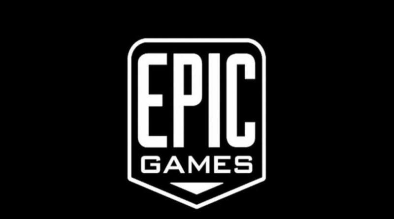 Diferente da Blizzard, Epic Games diz que não punirá pessoas por visões políticas
