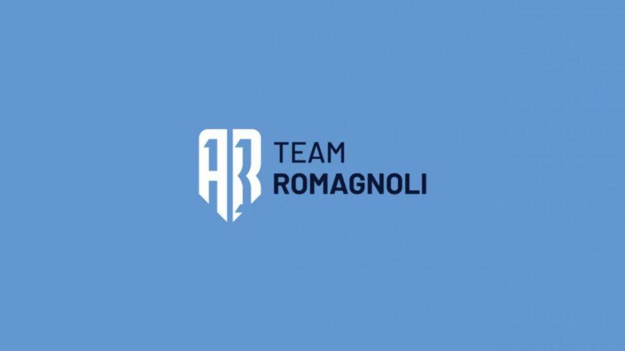Jogador de futebol italiano Alessio Romagnoli lança organização de eSports